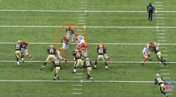 Screen Shot Courtesy of NFL.com