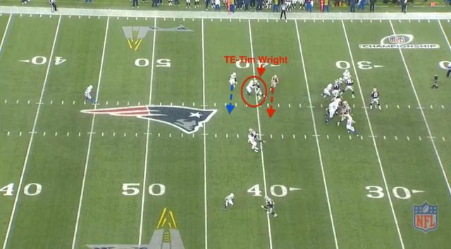 Screen Shot Courtesy of NFL.com Gamepass