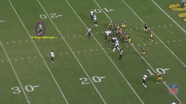 Steelers1