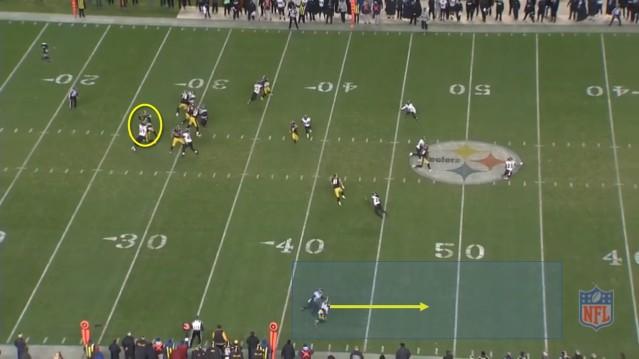Steelers12