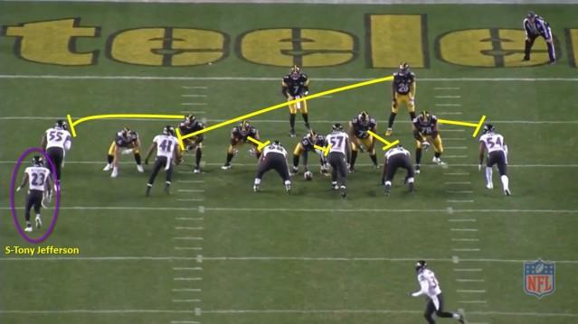 Steelers3