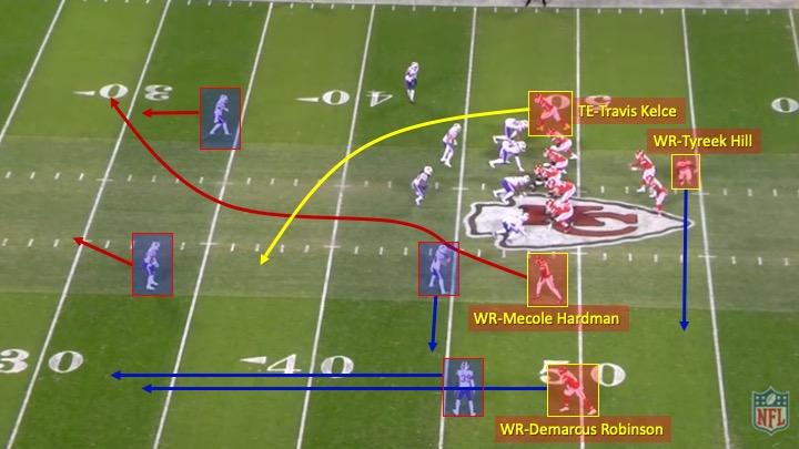 Week 20 - Chiefs O vs. Bills D_3